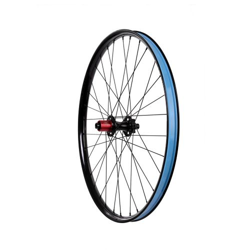 Halo Vapour 35 Rear Wheel - 27.5""